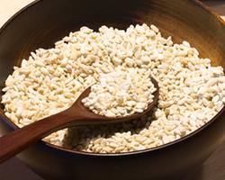 麹 ユーグレナ みどり BICホールディングスは、みどり麹を用いた『KOSO POT