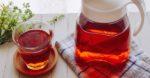 若返りのお茶「ルイボスティー」は嬉しい効果がいっぱい!